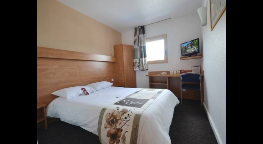 Best Hotel  Montpellier