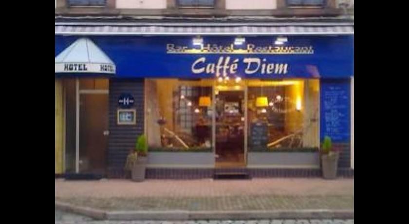 Hotel Restaurant Le Regal Saint Die Des Vosges Saint Die