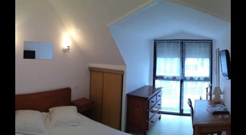 Hotel Fort De L U0026 39 Ocean Le Croisic