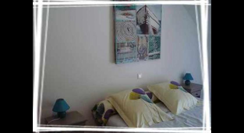 Hotel chambres d hotes mont saint michel roz sur couesnon - Chambre hotes mont saint michel ...