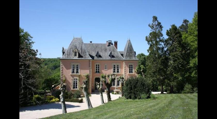 Hotel Restaurant Le Terrier Terrasson laville # Hotel Du Bois Blanc Vonnas