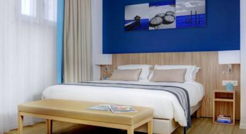 hotel le cavendish cannes. Black Bedroom Furniture Sets. Home Design Ideas