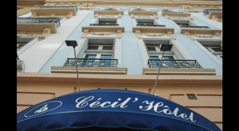 Hotel Metropole Metz Centre Ville