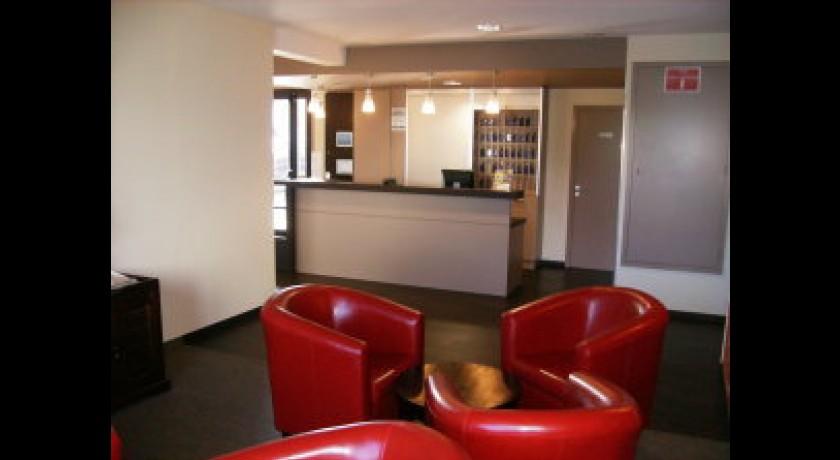 comfort h tel kastel roc 39 h plougastel daoulas. Black Bedroom Furniture Sets. Home Design Ideas