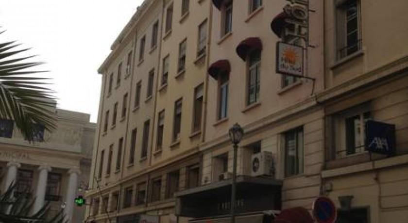 Hotel aliz marseille - Hotel alize marseille vieux port ...