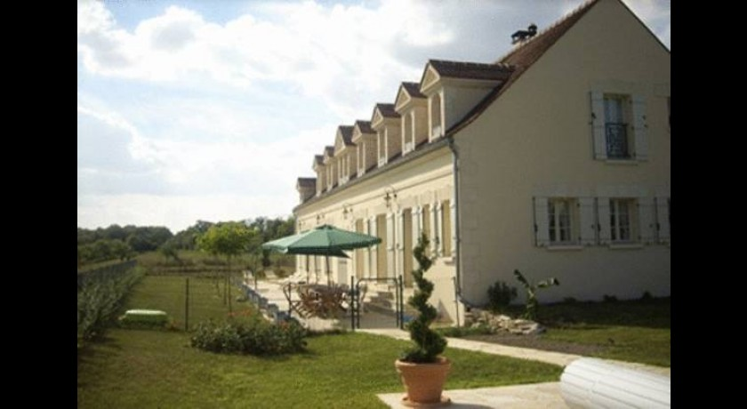 Hotel De France Creil