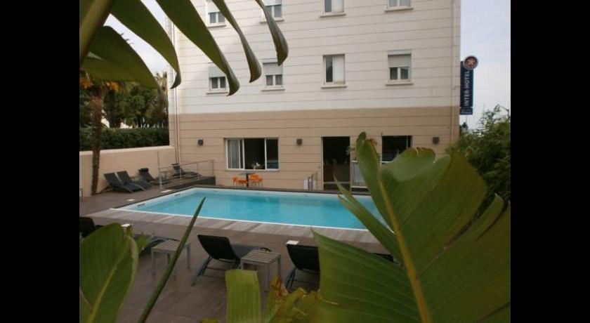 Hotel Le Chaudron Beaulieu