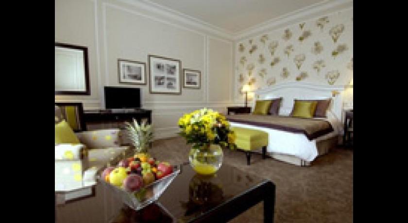 hotel hermitage monaco. Black Bedroom Furniture Sets. Home Design Ideas
