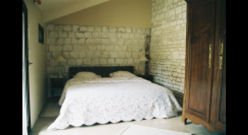 hotel hostellerie du clos du moulin vron. Black Bedroom Furniture Sets. Home Design Ideas