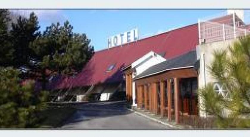 hotel restaurant l aquarium fresnes l 232 s montauban