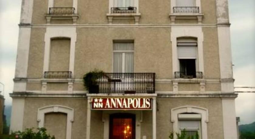 Hotel dauphinois aix les bains for Hotel aixe les bains