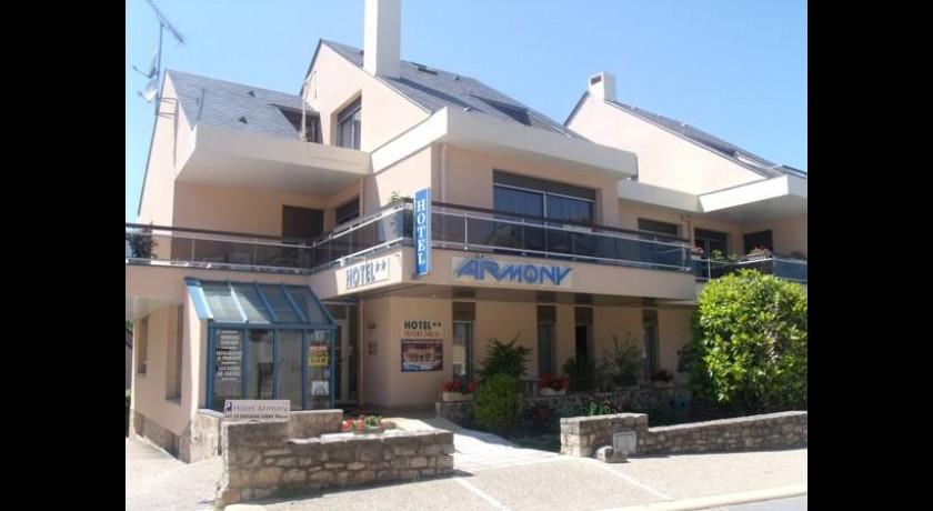 Hotel Au Moulin D Alexandre Sainte Eulalie D Olt