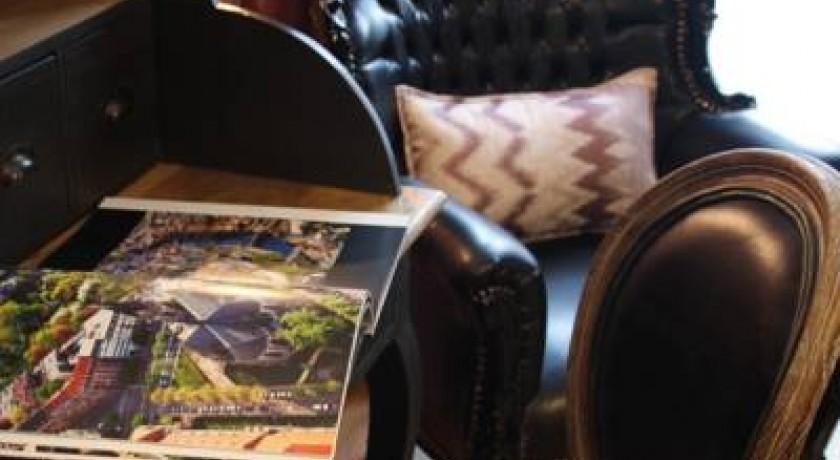 h tel r gent contades concorde strasbourg. Black Bedroom Furniture Sets. Home Design Ideas