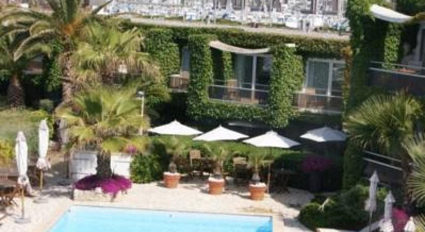 Lagrange classic les r sidences la grande motte - Hotel vietnam bord de mer ...