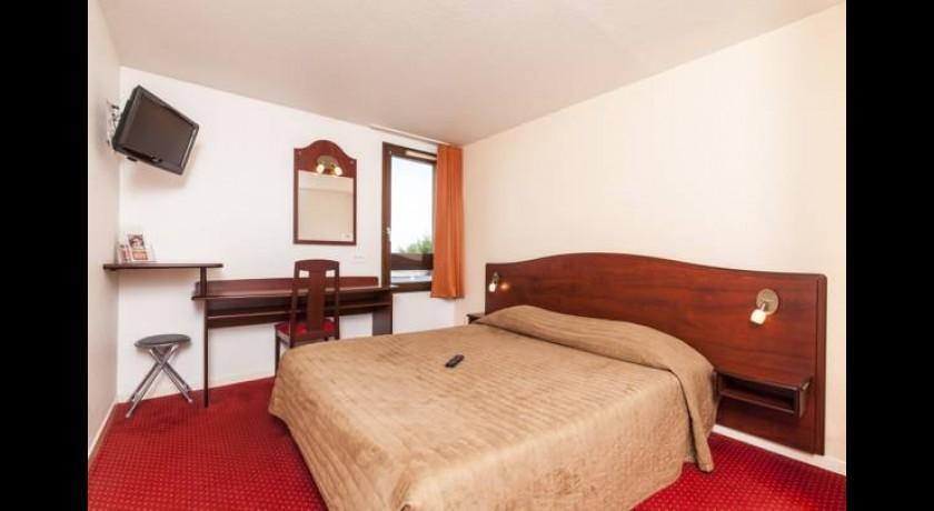 h tel balladins confort arras. Black Bedroom Furniture Sets. Home Design Ideas