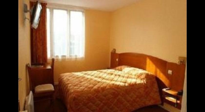 princesse flore h tel royat. Black Bedroom Furniture Sets. Home Design Ideas