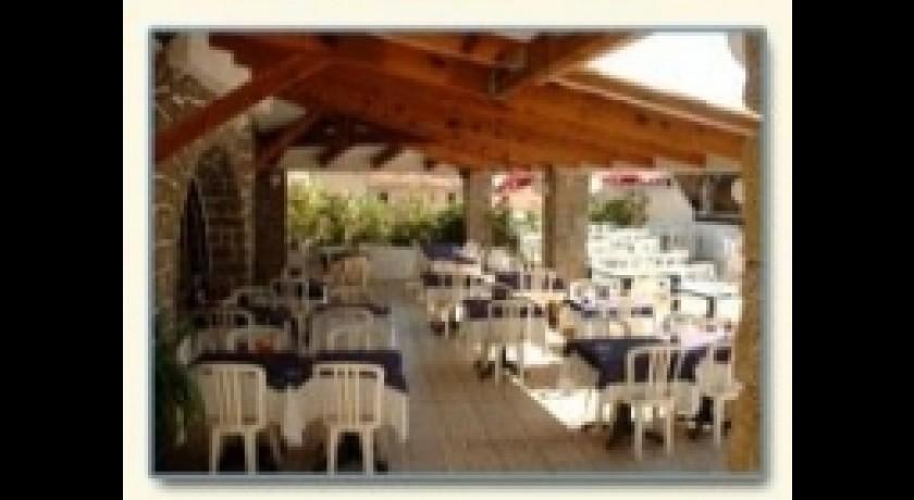 Hotel Restaurant Chez Mimino