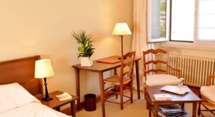 H tel artzain etchea est ren uby - Hotel des pyrenees saint jean pied de port ...