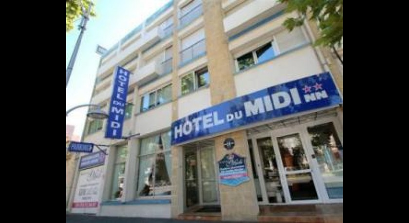 Hotel ibis salon de provence salon de provence for Hotel premiere classe salon de provence