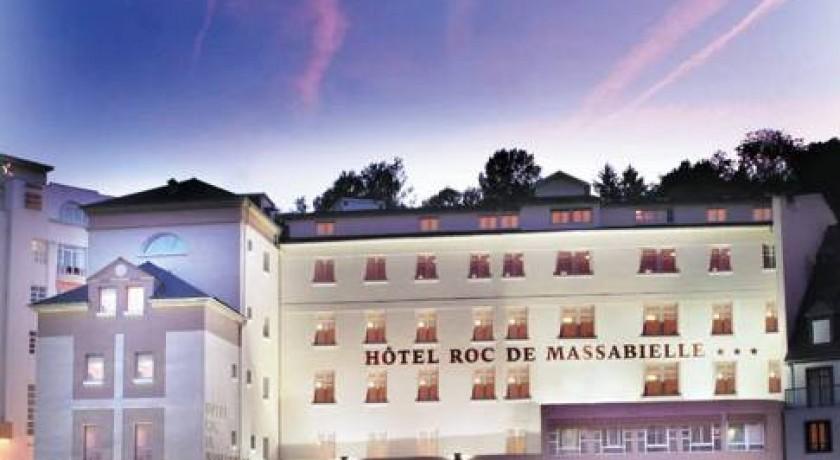 Hotel de lisieux lourdes - Bureau de change lourdes ...