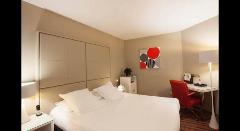 Hotelf1 Mulhouse B U00e2le A U00e9roport Saint