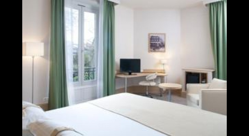 Hotel Holiday Inn Metropole  Montpellier