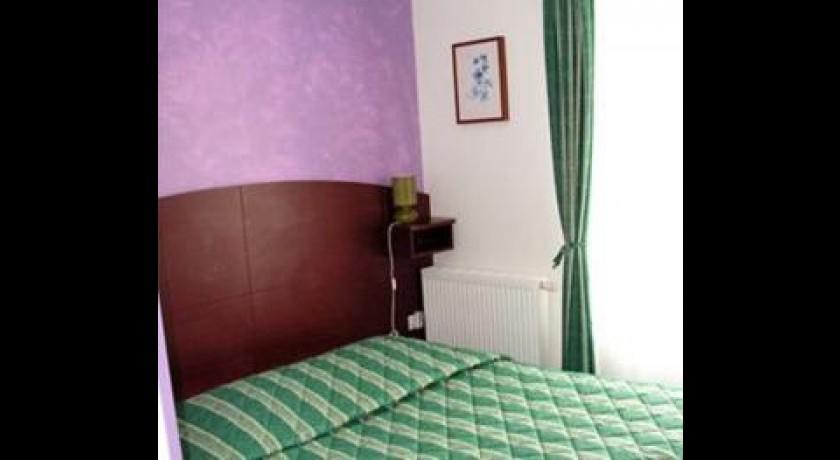 Hotel la bodega pont mousson for Hotel la bodega