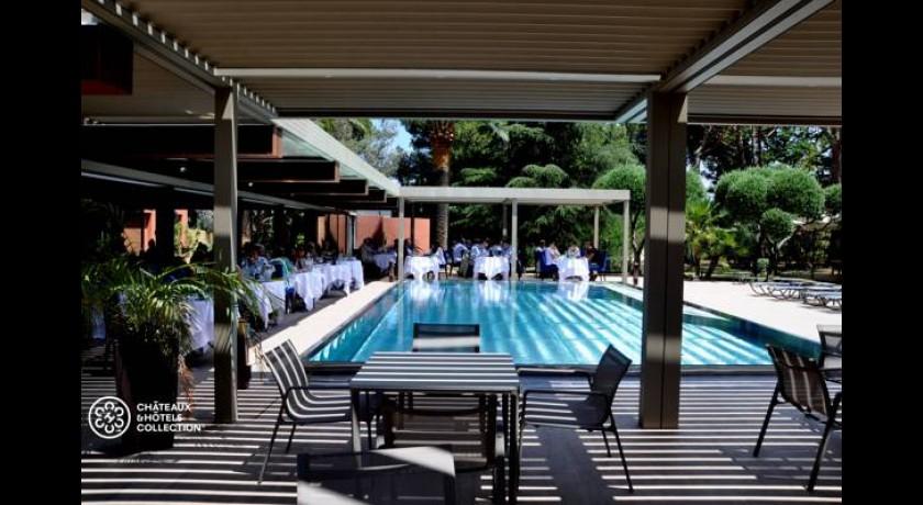 hotel ibis sud perpignan. Black Bedroom Furniture Sets. Home Design Ideas