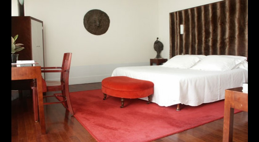 Citadines apart 39 hotel montpellier sainte odile - Jardin des sens montpellier ...