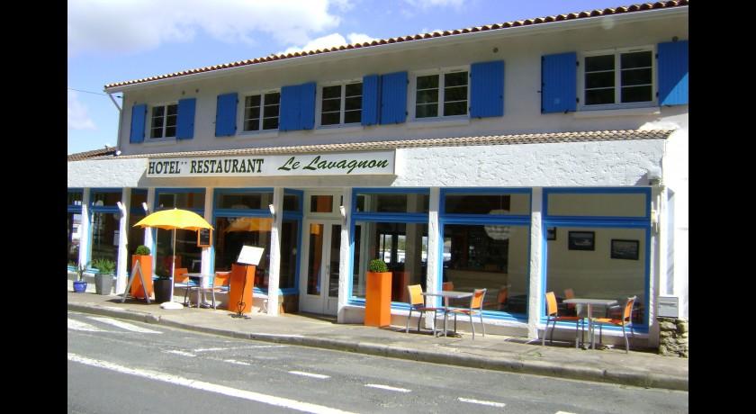 Hotel le coureau saint trojan les bains for Hotel des bains oleron