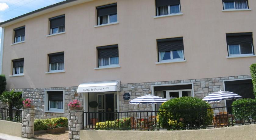 Hotel Proche Parc Des Expositions Toulouse
