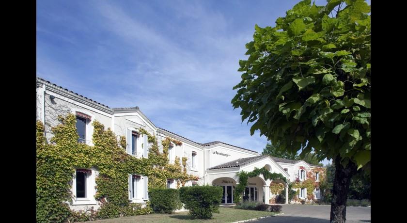 hotel renaissance mont de marsan 28 images indogate vasque salle de bain blanc le