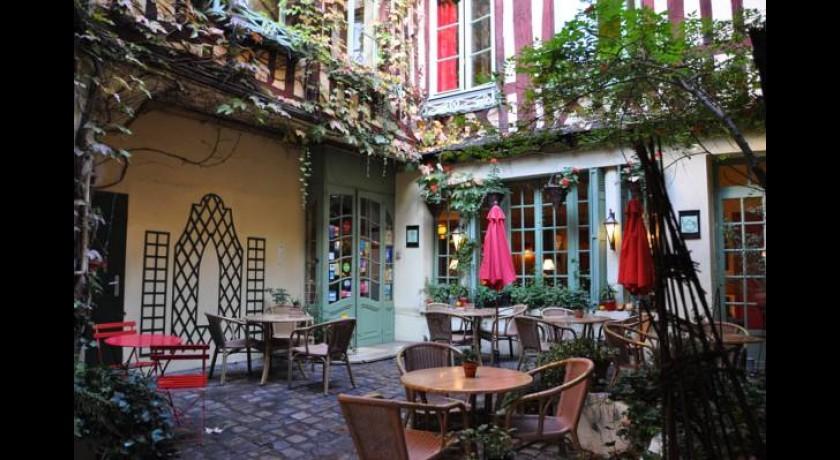 Hotel au nom de jesus saint romain de colbosc for Les noms des hotels
