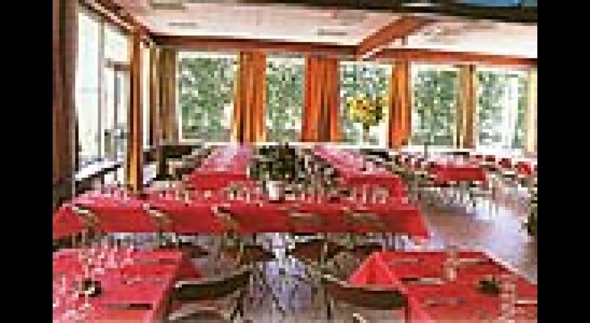 Restaurant Les Trois Cardinaux Bordeaux