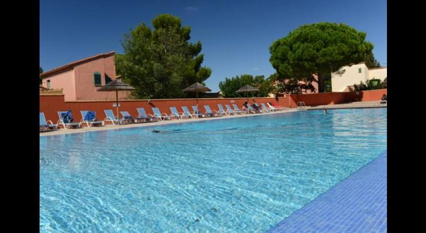 Hotel Acajou Argeles Sur Mer Avis