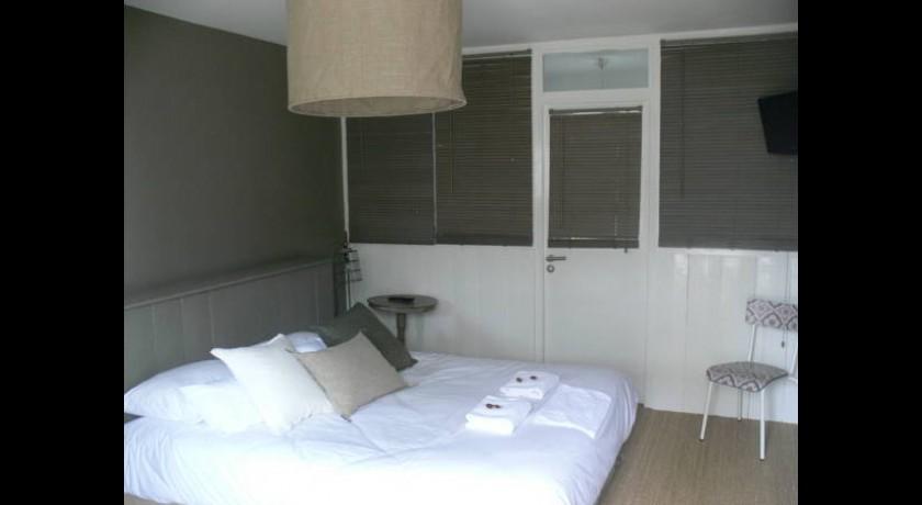 Ancre marine residence hotel noirmoutier en l 39 ile - Hotel noirmoutier en ile ...