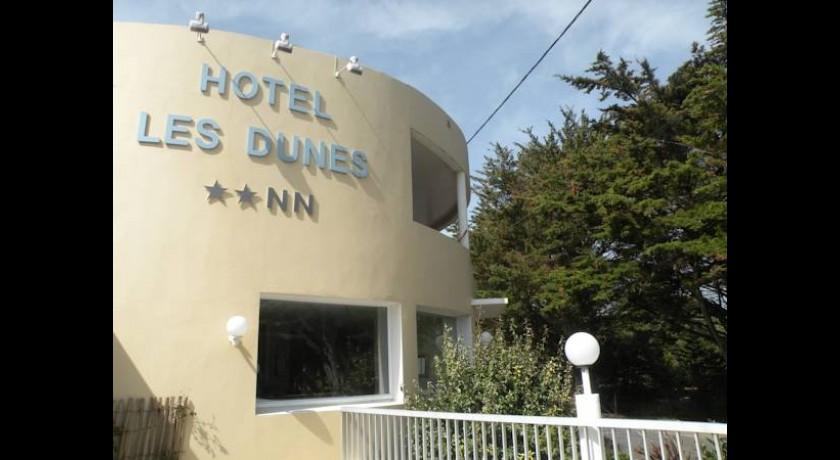 hotel de la plage saint jean de monts. Black Bedroom Furniture Sets. Home Design Ideas