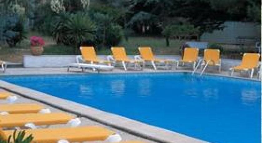 Hotel Les Bois Flottais Le bois plage en ré # Hotel Le Bois Plage En Ré