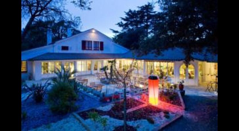 Hotel saint paul noirmoutier en l 39 ile - Hotel noirmoutier en ile ...