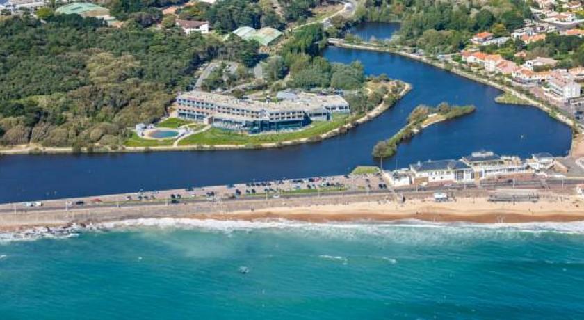 Hotel thalassa olonne sur mer - Cuisiniste les sables d olonne ...