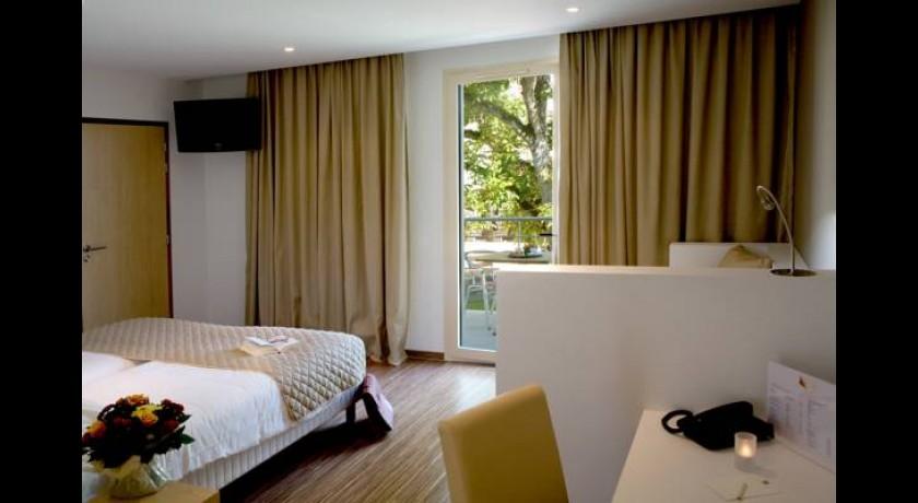 Hotel L Oree Du Bois u2013 Myqto com # Hotel L Orée Du Bois Vittel