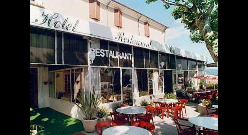 h tel restaurant la mirande caromb