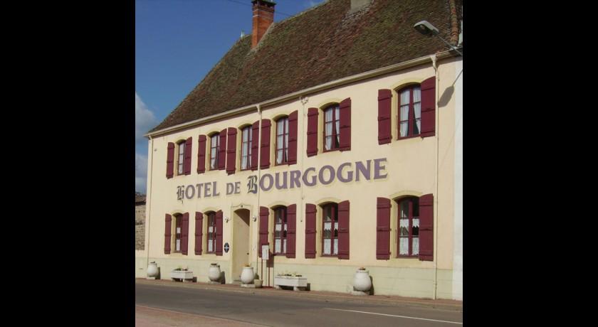 Maison familiale la clayette elegant la bougie perle with for Hotel design bourgogne