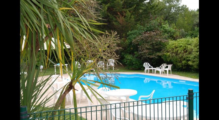 Hotel saint paul noirmoutier en ile - Hotel noirmoutier en ile ...