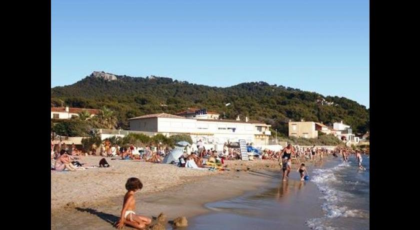 Hotel De La Tour Sanary Sur Mer Yelp