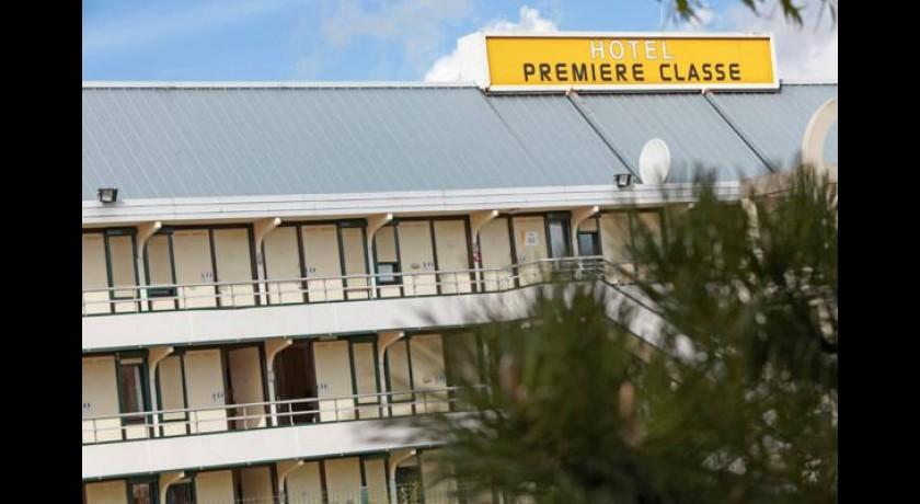 hotelf1 dunkerque centre st pol sur mer pol sur mer