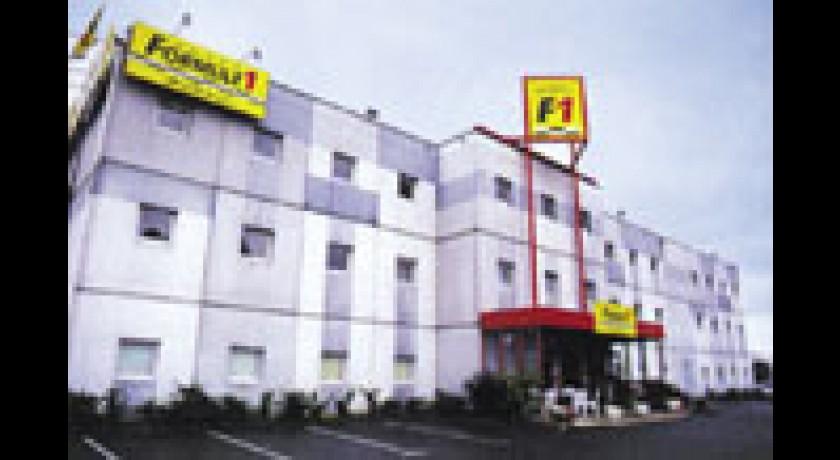 hotelf1 trignac