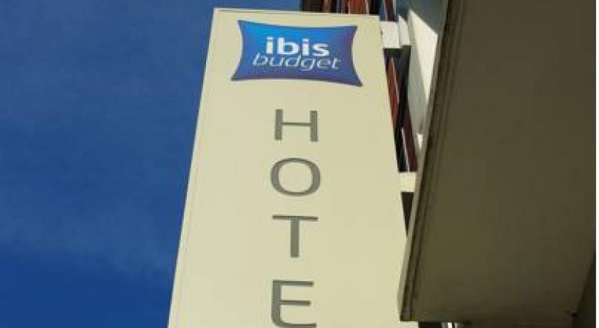 Hotel ibis budget porte de la chapelle paris - Bowling porte de la chapelle tarif ...