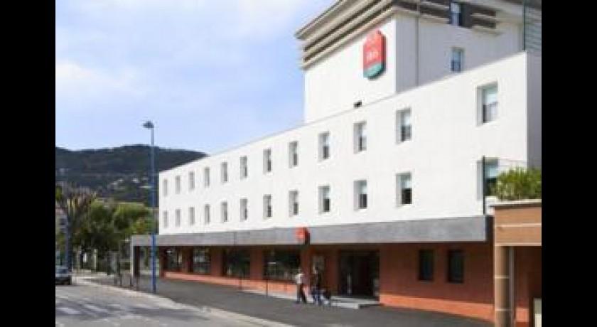 Hotel Mandelieu La Napoule  Etoiles