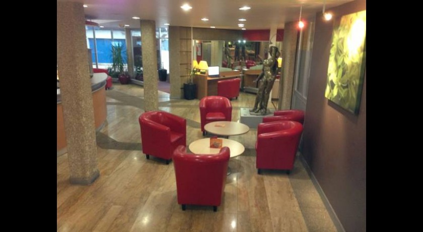 hotel ibis paris nord sarcelles. Black Bedroom Furniture Sets. Home Design Ideas